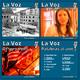 Programa Completo de La Voz de César Vidal - 01/06/20