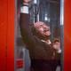 73: Doctor Who y la cabina.