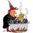 Califican en Cuba a la Ley Helms Burton como un engendro político