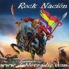 Rock Nación 23 Septiembre 2015