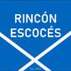 Rincón Escocés 3x09 - 'Shite XIs', utilleros y conspiraciones
