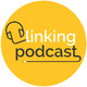 Linking Podcast 20.03.2019