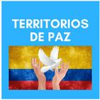 Territorios de Paz - Sábado 18 de Mayo de 2019