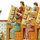 Extra: Análisis de una Cuestión Disputada Medieval