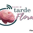 Tarde Floral. 090120 p067