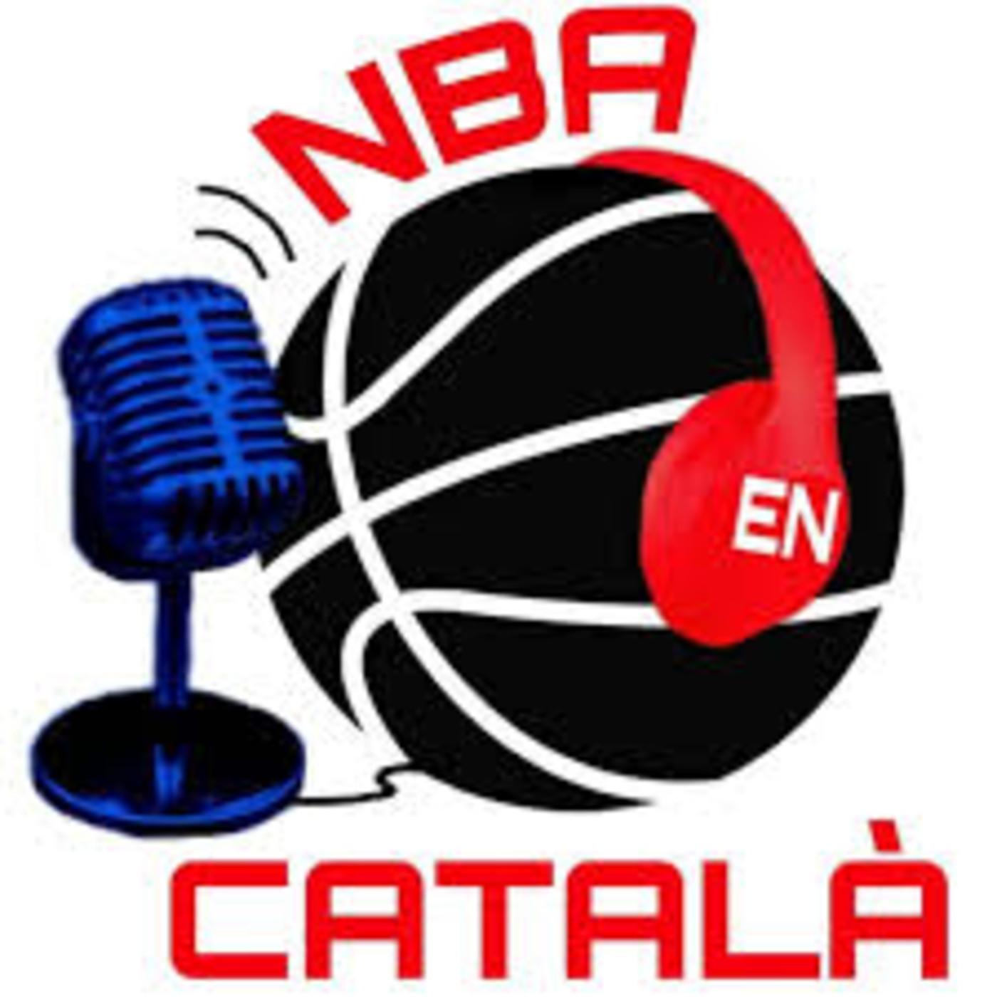 NBA en Català: especial TRASPÀS ANTHONY DAVIS