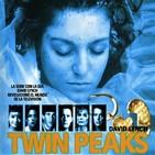 Twin Peaks: La Mediación (1990) #Intriga #Thriller #Sobrenatural #peliculas #audesc #podcast