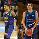 Flagrant Foul (Cap.14): Definida la Copa del Rey ACB