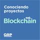 25 - ChangeTheBlock con Alan Draguilow - proyectos blockchain