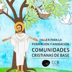 Taller para Animadores de Comunidades Cristianas