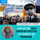 Columna Un Fantasma Recorre Europa | Juez argentina sigue al frente de investigaciones contra crimenes del franquismo