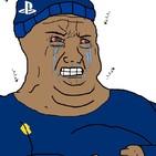 SONYERS VS EXCLUSIVOS EN PC - DRM Juegos.
