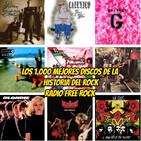 La Gran Travesía: Los 1.000 mejores discos de la Historia del Rock 006