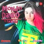 MONDO DANKO 1x01