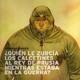 Confieso que he... Comics con Mª José García