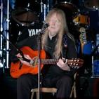 """UN MUNDO EN UNA CANCIÓN: """"Why Should The Devil Have All The Good Music"""" de Larry Norman"""