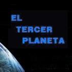 El Tercer Planeta Nº 031. Enterrados vivos (Antiguas emisiones)