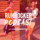 Cómo reinventarse como corredor — Juan Pablo Ruíz