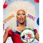 Mocking Drag: Season 12 -