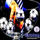 Podcast @ElQuintoGrande : El RealMadrid con @DJARON10 #61 Especial Sorteo Champions League (Directo)