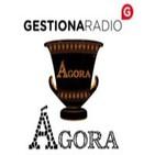 Ágora Historia 01x21 - Historia del Sorteo de Navidad - Vega Baja - Geacron - 21-12-2013