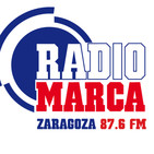 Intermedio Zaragoza - 07/12/2016