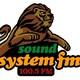 Soundsystem fm 16-7-2019