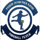 Football Fever 7x35