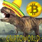 Cryptoworld Nº 2 - Noticias de Criptomonedas - Elrond y el Misterio de Satoshi Nakamoto