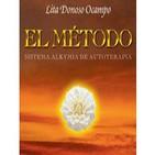 El Metodo - Activador Pineal - Meditación Guiada.