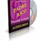 Padre Rico, Padre Pobre - Robert Kiyosaki