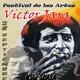 Festival Víctor Jara desde Australia - Radio Tamara Liberada
