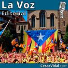 Editorial: La Iglesia Católica sigue apoyando el golpismo catalán - 18/09/18
