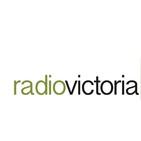 Se estrenan 25 cambiadores en las playas de Rincón de la Victoria