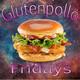 Glutenpollo Fridays #40 - El Señor de los Anillos (Serie)