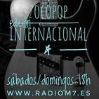027º_zOcOpOp_International_M7Radio_027_FLDerby.2ªTEMP