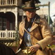 ZGP 69: Primeras impresiones de Red Dead Redemption 2