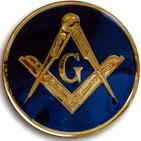 2x26 Masones