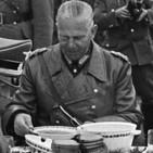 Onda Cinéfaga 301 Los Nazis también comían (Lo mejor y lo peor de 2017-2018)