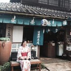 Episodio #1 - PILOTO: Mi primer viaje a Japón y algunos tips!