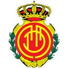 103 aniversario del Mallorca