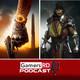 GamersRD Podcast #62: The Division 2 review, impresiones de la beta cerrada Mortal Kombat 11