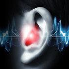 Audio Subliminal para Mareos, Vértigos y Acúfenos-