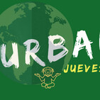Urbania - ecopil