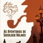 07 AUDIOLIBRO. Las Aventuras de Sherlock Holmes - El Misterio Del Valle de Boscombe by Arthur Conan Doyle