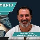 La Muerte y el Acompañamiento de un Ser querido con José Antonio González Calderón