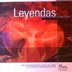 LA CUEVA DE LA MORA de Gustavo Adolfo Bécquer.Nivel B1 hasta 2000 palabras.Textos adaptados.Español Lengua Extranjera