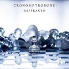 1054 - Cronometrobudu - Repion