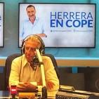 ENTREVISTA A MIGUEL DE LOS SANTOS. Herrera en Cope, 25.09.2018