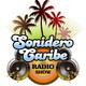 Sonidero Caribe - 20190109 -Resumen 2018